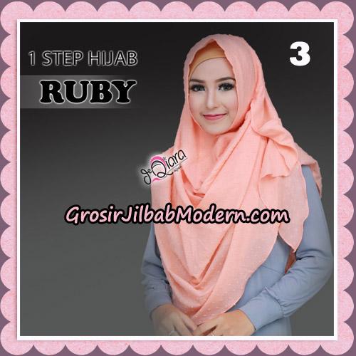 jilbab-instan-1-step-hijab-ruby-original-by-deqiara-hijab-brand-no-3