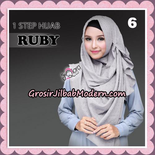 jilbab-instan-1-step-hijab-ruby-original-by-deqiara-hijab-brand-no-6