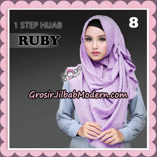 jilbab-instan-1-step-hijab-ruby-original-by-deqiara-hijab-brand-no-8