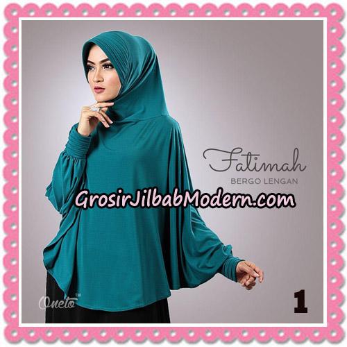 jilbab-instant-cantik-bergo-lengan-fatimah-support-oneto-no-1