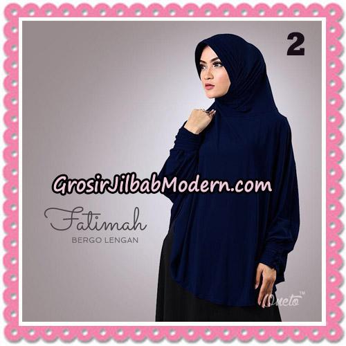jilbab-instant-cantik-bergo-lengan-fatimah-support-oneto-no-2