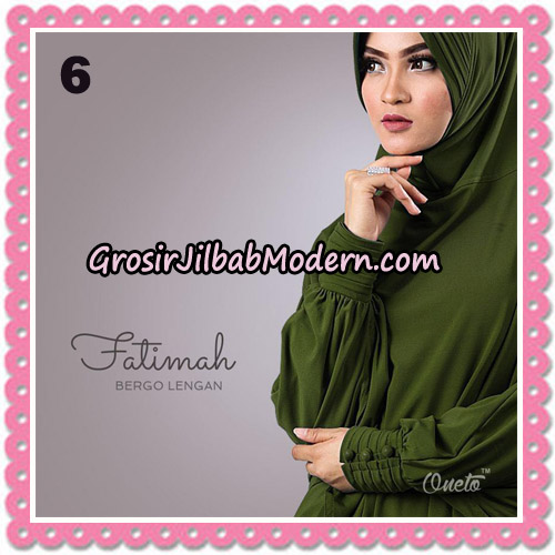 jilbab-instant-cantik-bergo-lengan-fatimah-support-oneto-no-6
