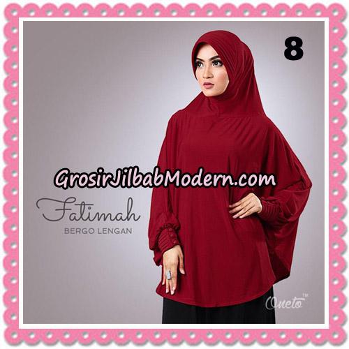 jilbab-instant-cantik-bergo-lengan-fatimah-support-oneto-no-8