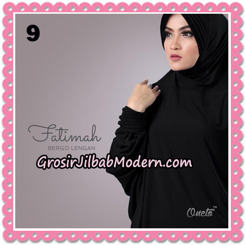 jilbab-instant-cantik-bergo-lengan-fatimah-support-oneto-no-9