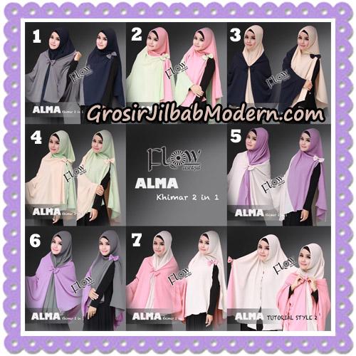 jilbab-instant-khimar-2-in-1-alma-original-by-flow-idea