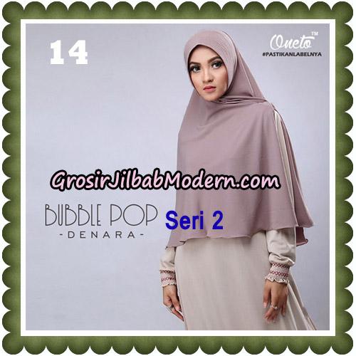 jilbab-instant-khimar-denara-bubble-pop-seri-2-original-by-oneto-hijab-brand-no-14