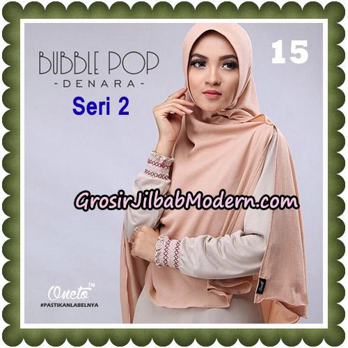 jilbab-instant-khimar-denara-bubble-pop-seri-2-original-by-oneto-hijab-brand-no-15