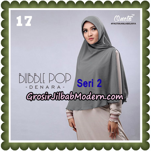 jilbab-instant-khimar-denara-bubble-pop-seri-2-original-by-oneto-hijab-brand-no-17