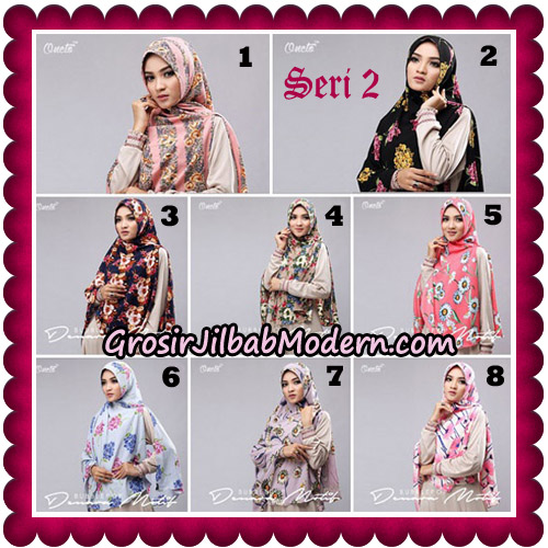 jilbab-instant-khimar-denara-motif-bubble-pop-seri-2-original-by-oneto-hijab-brand