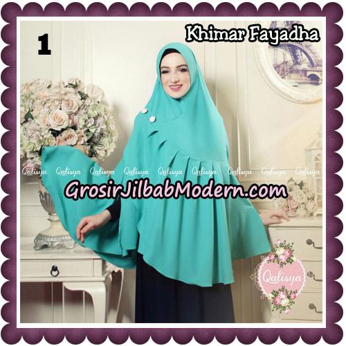 jilbab-syari-khimar-fayadha-original-by-qalisya-hijab-brand-no-1