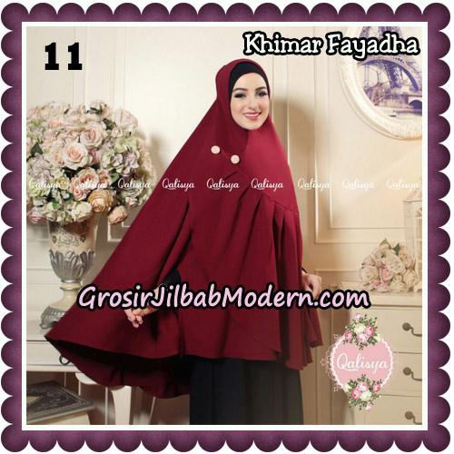 jilbab-syari-khimar-fayadha-original-by-qalisya-hijab-brand-no-11