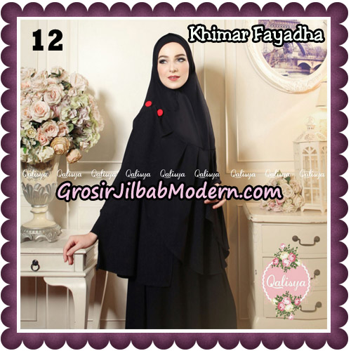 jilbab-syari-khimar-fayadha-original-by-qalisya-hijab-brand-no-12