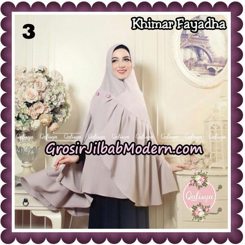 jilbab-syari-khimar-fayadha-original-by-qalisya-hijab-brand-no-3