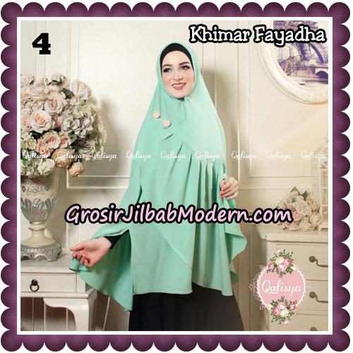 jilbab-syari-khimar-fayadha-original-by-qalisya-hijab-brand-no-4