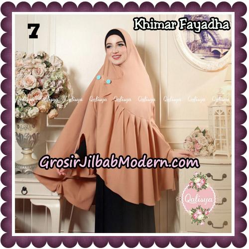 jilbab-syari-khimar-fayadha-original-by-qalisya-hijab-brand-no-7