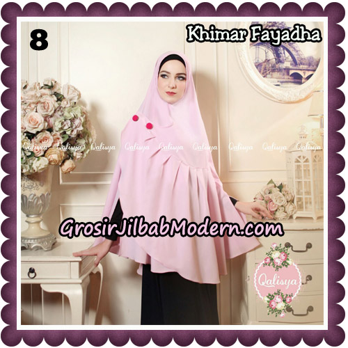 jilbab-syari-khimar-fayadha-original-by-qalisya-hijab-brand-no-8