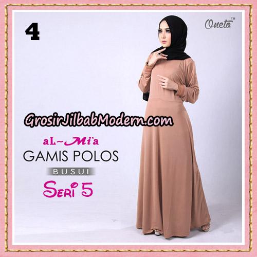 gamis-polos-busui-seri-5-original-by-almia-brand-no-4