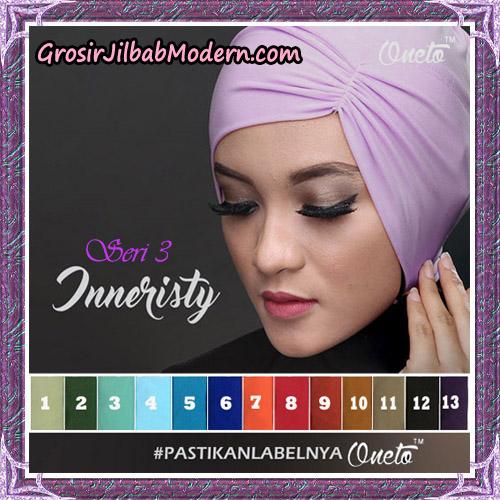 inner-jilbab-kerut-risty-bahan-jersey-seri-3-original-by-oneto-hijab-brand