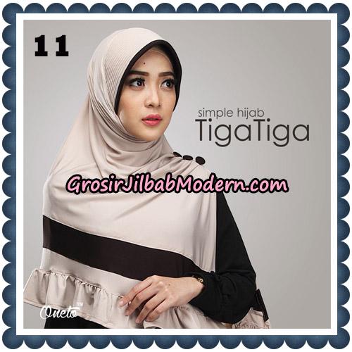 jilbab-bergo-simple-hijab-seri-33-original-by-oneto-hijab-brand-no-11