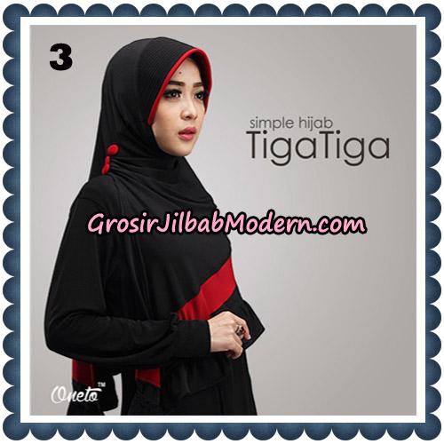 jilbab-bergo-simple-hijab-seri-33-original-by-oneto-hijab-brand-no-3