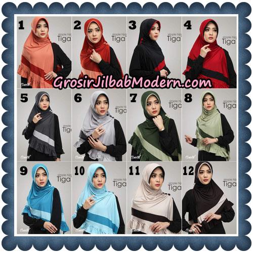 jilbab-bergo-simple-hijab-seri-33-original-by-oneto-hijab-brand