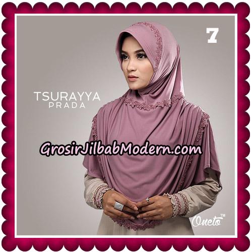 jilbab-bergo-tsurayya-prada-cantik-original-by-oneto-hijab-brand-no-7
