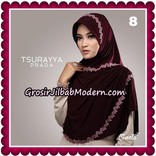 jilbab-bergo-tsurayya-prada-cantik-original-by-oneto-hijab-brand-no-8