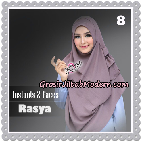 jilbab-cantik-instan-2-faces-rasya-original-by-deqiara-hijab-brand-no-8