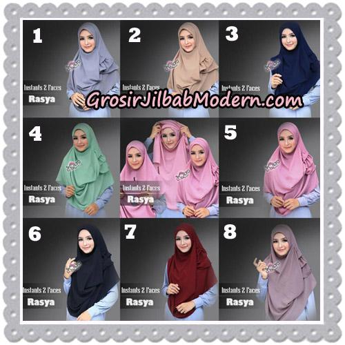 jilbab-cantik-instan-2-faces-rasya-original-by-deqiara-hijab-brand