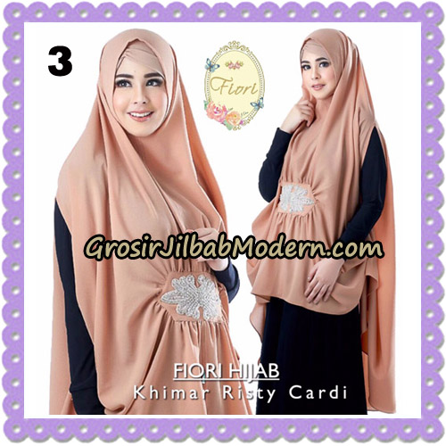 jilbab-cantik-khimar-risty-cardi-swarovsky-original-by-fiori-hijab-brand-no-3