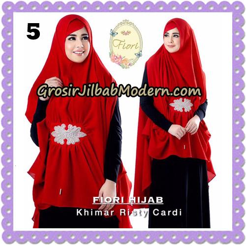jilbab-cantik-khimar-risty-cardi-swarovsky-original-by-fiori-hijab-brand-no-5
