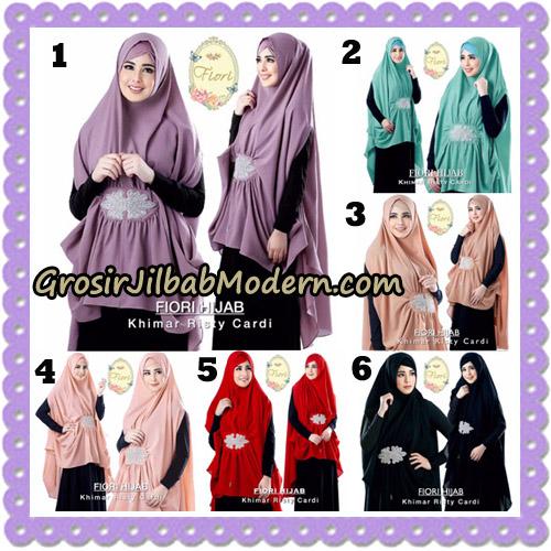 jilbab-cantik-khimar-risty-cardi-swarovsky-original-by-fiori-hijab-brand