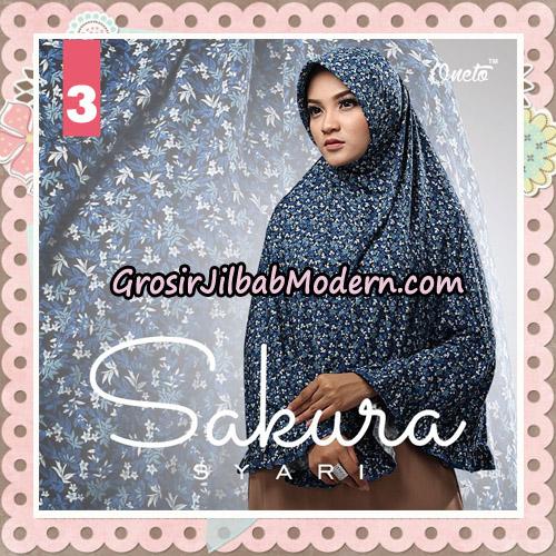 jilbab-cantik-sakura-syari-support-by-oneto-no-3