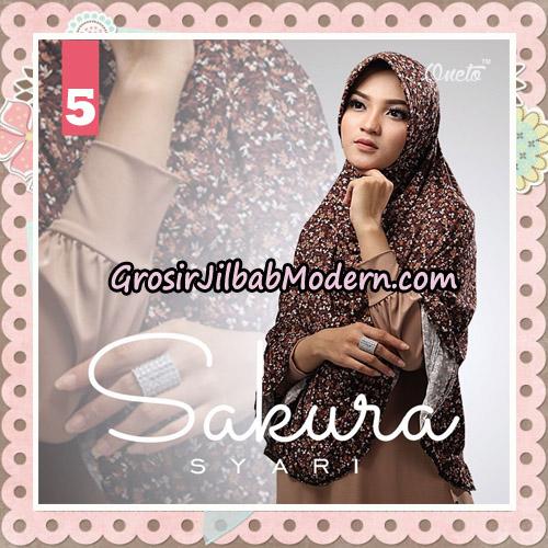 jilbab-cantik-sakura-syari-support-by-oneto-no-5