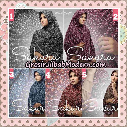 jilbab-cantik-sakura-syari-support-by-oneto