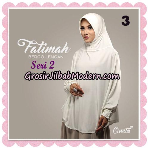 jilbab-instant-cantik-bergo-lengan-fatimah-seri-2-support-oneto-no-3