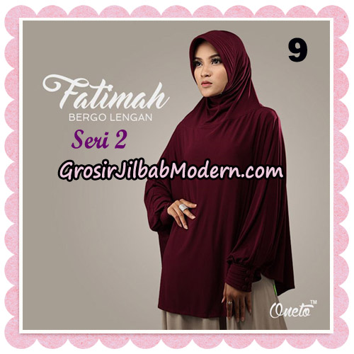 jilbab-instant-cantik-bergo-lengan-fatimah-seri-2-support-oneto-no-9