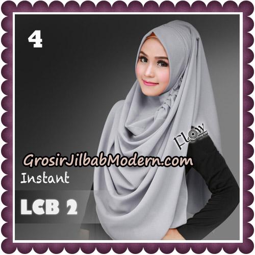 jilbab-instant-cantik-lcb-2-langkah-cepat-berjilbab-original-by-flow-idea-no-4