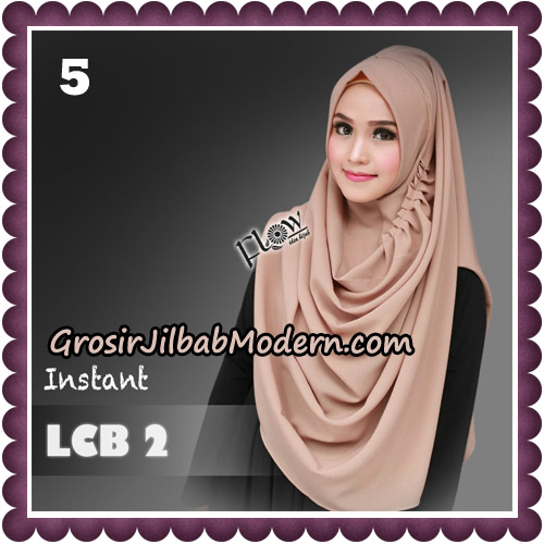 jilbab-instant-cantik-lcb-2-langkah-cepat-berjilbab-original-by-flow-idea-no-5