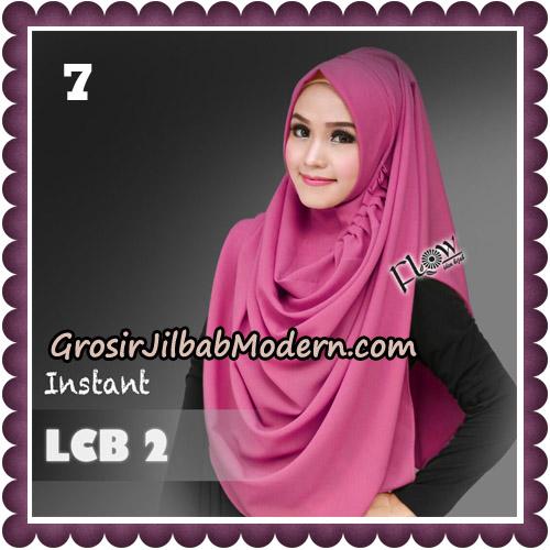 jilbab-instant-cantik-lcb-2-langkah-cepat-berjilbab-original-by-flow-idea-no-7
