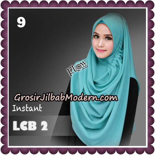 jilbab-instant-cantik-lcb-2-langkah-cepat-berjilbab-original-by-flow-idea-no-9