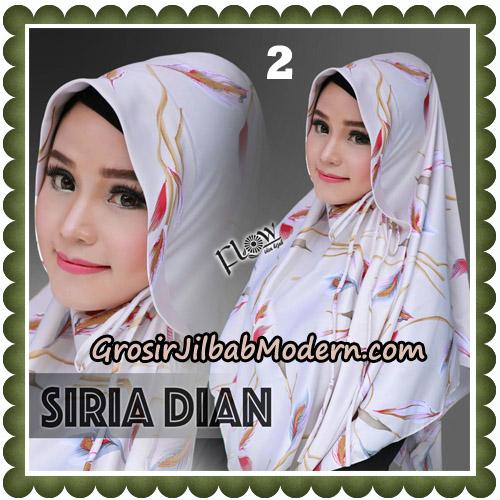 jilbab-instant-cantik-siria-dian-original-by-flow-idea-no-2