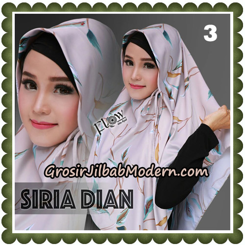 jilbab-instant-cantik-siria-dian-original-by-flow-idea-no-3