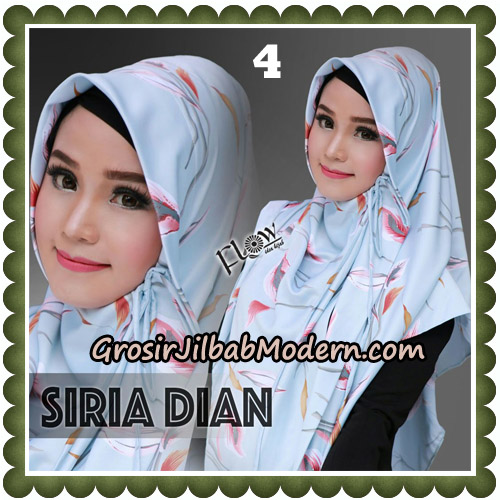 jilbab-instant-cantik-siria-dian-original-by-flow-idea-no-4
