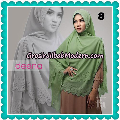 jilbab-instant-khimar-deena-original-by-fa-hijab-brand-no-8