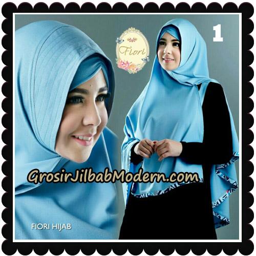 jilbab-instant-khimar-risty-daily-2-original-by-fiori-hijab-brand-no-1