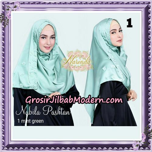 jilbab-instant-nabila-pashtan-original-by-narinda-hijab-brand-no-1