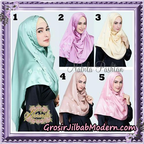 jilbab-instant-nabila-pashtan-original-by-narinda-hijab-brand