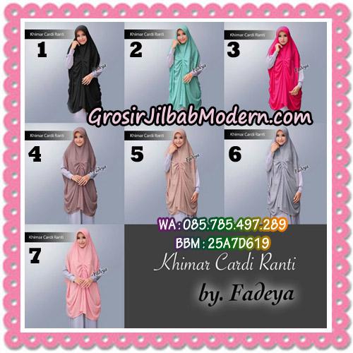 jilbab-khimar-cardi-ranti-original-by-fadeya-brand