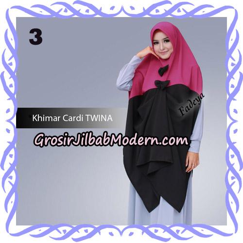 jilbab-khimar-cardi-twina-original-by-fadeya-hijab-brand-no-3